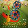 Voluntari entuziaşti pentru Comedy Cluj 2014!