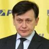 Antonescu: Nu-l susţin pe Iohannis pentru că nu sînt convins