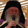 Arhiepiscopul Ioan Selejan: Nu eu, ci românii din Harghita şi Covasna au fost ridicaţi astăzi în rang