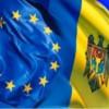 Studenţii basarabeni din România se implică în consolidarea parcursului european al Republicii Moldova