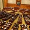 Deputaţii au aprobat dublarea alocaţiei pentru copii