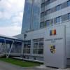 Clujul se pregăteşte să-şi aleagă un nou preşedinte la Consiliul Judeţean
