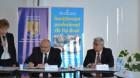 Învăţămîntul profesional renaşte la Cluj