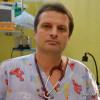Dr. Daniel NOUR: Nevoia unui spital de urgenţă monobloc, la Cluj, este mai mult decît stringentă