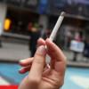 Femeile fumătoare prezintă un risc mai mare de îmbolnăviri ale inimii