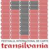 Organizatorii de evenimente culturale îşi dau mîna pentru un octombrie  cum nu a mai fost la Cluj-Napoca
