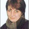 S-a stins din viaţă colega noastră Florentina Florescu