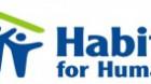 Gala Partenerilor Habitat: Start pentru încă 10 ani alături de membri marcanţi ai comunităţii clujene