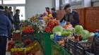 Hală agro-alimentară modernă, inaugurată la Beliş