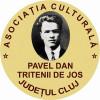 """SOCIETATEA DE LECTURĂ """"PAVEL DAN"""" în acţiune"""