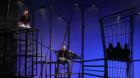 """Musicalul FUN de James Bosley – în premieră la cea de-a treia ediţie a Festivalului  """"Teatru pe Drumul Sării"""""""
