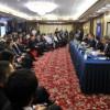 Ioan Rus: Companiile chineze, aşteptate să intre în parteneriate în modernizarea infrastructurii de transport din România