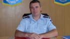 """Lt. col. Ion MOLDOVAN, inspector şef ISU """"Avram Iancu"""": Prioritatea noastră cea mai mare este finalizarea Centrului Judeţean de Conducere şi Coordonare a Intervenţiilor (I)"""