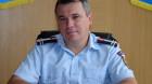 """Lt. col. Ion MOLDOVAN, inspector şef ISU """"Avram Iancu"""": Prioritatea noastră cea mai mare este finalizarea Centrului Judeţean de Conducere şi Coordonare a Intervenţiilor (II)"""