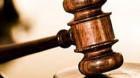 Noile Coduri par să fi redus volumul de activitate la Judecătoria Cluj-Napoca