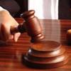 Dan Diaconescu, condamnat definitiv la 5 ani şi 6 luni închisoare cu executare