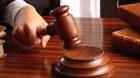 CCR: Legea cartelelor telefonice prepay, neconstituţională