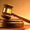 Potrivit unei decizii a CJUE, Instituţiile din România nu mai pot face schimburi de date cu caracter personal
