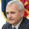 Dragnea: Colegi din PSD au lucrat la un document privind punerea sub acuzare de înaltă trădare a lui Iohannis