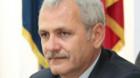 Dragnea: Referendumul pentru modificarea Constituţiei – posibil 30 septembrie sau prima duminică din octombrie