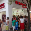 Un nou magazin de brand Farmec inaugurat în Grecia, la Katerini