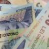 Guvernul a stabilit salariul Patriarhului – 7.997 de lei