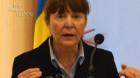 Macovei: Politicianul care răspunde obraznic pe tema corupţiei, aduce deservicii României în privinţa aderării la Spaţiul Schengen