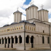 Slujbe de pomenire a celor care au contribuit la Unirea Principatelor Române din 1859, în bisericile ortodoxe