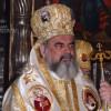 Aproape 3.000 de credincioşi au întîmpinat sîmbătă, la Alba Iulia, racla cu Capul Sf. Apostol Andrei