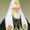 """Patriarhul Kievului: Putin este """"un nou Cain posedat de Satana"""""""