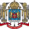Patriarhia Română îndeamnă parohiile şi mănăstirile ortodoxe să ofere ajutor celor afectaţi de caniculă