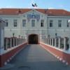 Peste 100 de votanţi, în Penitenciarul Gherla