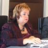 Peter Tunde Ilona Csilla a fost condamnată la doi ani şi şase luni de închisoare