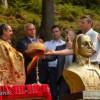 """Din """"Dor de Horea"""", sărbătoare la Poiana Horii"""