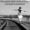 A VI-a Conferinţă Naţională a Alianţei Române de Prevenţie a Suicidului, la Cluj-Napoca
