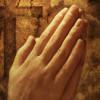 Rugăciune pentru sufletele copiilor nenăscuţi