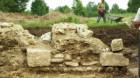 Noi rezultate ale cercetărilor arheologice de la Ulpia Traiana Sarmizegetusa