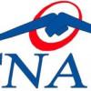 """CNAS: Protocol de colaborare """"Sport pentru sănătate"""", încheiat cu Institutul Sportiv Român"""