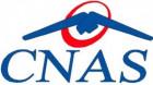 CNAS: Au fost reluate tratamentele fără interferon pentru pacienții cu hepatita C