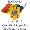 CSM: Lansarea de proiecte precum cel privind autonomia ţinutului secuiesc – o agresiune la principiile statului de drept