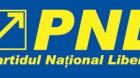 Liberalii clujeni cer demisia Guvernului Ponta pentru eşecul privind Ordonanţa migraţiei politice