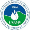 """A XV-a Conferinţă naţională a Asociaţiei Bioagricultorilor din România """"BIOTERRA"""", găzduită de USAMV Cluj"""