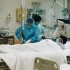 Raport: Aproape un sfert dintre unităţile medicale nu au o stare igienico-sanitară bună