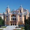 Privire asupra stagiunii 2014/2015 la Teatrul Naţional Cluj-Napoca