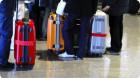 """Turismul autohton – """"salvat"""" de turiştii români"""