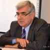 Valentin Cuibus anunţă 259 de clase pregătitoare pentru anul şcolar 2015-2016
