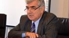 Valentin CUIBUS: Reintroducerea învăţămîntului profesional de 3 ani – cea mai importantă şi benefică noutate a anului şcolar 2014-2015