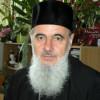 PS Vasile Someşanul: Dacă ne ajută Dumnezeu, sperăm să deschidem Centrul de Îngrijiri Paliative chiar de ziua Sfîntului Nectarie