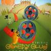 Peste 150 de producţii la Festivalul Internaţional de Film Comedy Cluj 2014