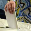 Cum au votat clujenii pentru funcţia supremă în stat